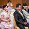 訂結婚儀式 / 桃園翰品酒店(編號:138513)