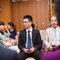 訂結婚儀式 / 桃園翰品酒店(編號:138518)