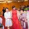 訂結婚儀式 / 桃園翰品酒店(編號:138524)