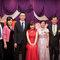 訂結婚儀式 / 桃園翰品酒店(編號:138647)
