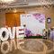 訂結婚儀式 / 桃園翰品酒店(編號:138657)