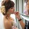 訂結婚儀式 / 桃園翰品酒店(編號:138685)