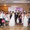 訂結婚儀式 / 桃園翰品酒店(編號:138690)