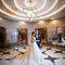 訂結婚儀式 / 桃園翰品酒店(編號:138695)