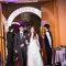 訂結婚儀式 / 桃園翰品酒店(編號:138732)