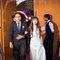 訂結婚儀式 / 桃園翰品酒店(編號:138737)