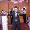 訂結婚儀式 / 桃園翰品酒店(編號:138743)