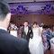 訂結婚儀式 / 桃園翰品酒店(編號:138749)