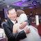 訂結婚儀式 / 桃園翰品酒店(編號:138754)