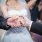 訂結婚儀式 / 桃園翰品酒店(編號:138759)