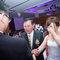訂結婚儀式 / 桃園翰品酒店(編號:138764)
