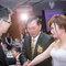 訂結婚儀式 / 桃園翰品酒店(編號:138769)