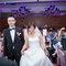 訂結婚儀式 / 桃園翰品酒店(編號:138774)