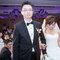 訂結婚儀式 / 桃園翰品酒店(編號:138782)