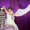 訂結婚儀式 / 桃園翰品酒店(編號:138786)