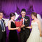訂結婚儀式 / 桃園翰品酒店(編號:138794)