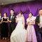 訂結婚儀式 / 桃園翰品酒店(編號:138799)