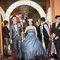 訂結婚儀式 / 桃園翰品酒店(編號:138804)