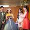 訂結婚儀式 / 桃園翰品酒店(編號:138808)