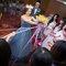 訂結婚儀式 / 桃園翰品酒店(編號:138812)