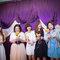 訂結婚儀式 / 桃園翰品酒店(編號:138816)
