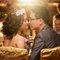 訂結婚儀式 / 桃園翰品酒店(編號:138820)