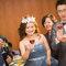 訂結婚儀式 / 桃園翰品酒店(編號:138825)