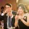 訂結婚儀式 / 桃園翰品酒店(編號:138833)
