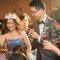 訂結婚儀式 / 桃園翰品酒店(編號:138837)