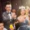 訂結婚儀式 / 桃園翰品酒店(編號:138841)