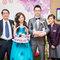 訂結婚儀式 / 桃園翰品酒店(編號:138864)