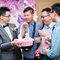 訂結婚儀式 / 桃園翰品酒店(編號:138868)