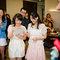 結婚儀式 / 台北101(編號:139028)