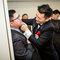 結婚儀式 / 台北101(編號:139053)