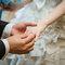 結婚儀式 / 台北101(編號:139099)