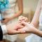 結婚儀式 / 台北101(編號:139103)
