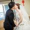 結婚儀式 / 台北101(編號:139112)