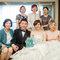 結婚儀式 / 台北101(編號:139116)