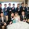結婚儀式 / 台北101(編號:139120)