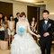 結婚儀式 / 台北101(編號:139124)