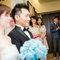 結婚儀式 / 台北101(編號:139128)