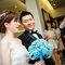 結婚儀式 / 台北101(編號:139133)