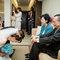 結婚儀式 / 台北101(編號:139137)