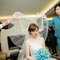 結婚儀式 / 台北101(編號:139141)