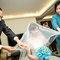 結婚儀式 / 台北101(編號:139145)
