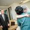 結婚儀式 / 台北101(編號:139154)