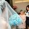 結婚儀式 / 台北101(編號:139162)