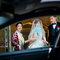結婚儀式 / 台北101(編號:139170)