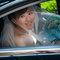 結婚儀式 / 台北101(編號:139175)