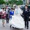 結婚儀式 / 台北101(編號:139189)